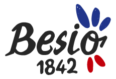Besio 1842